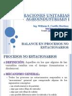 clase 04 -Balance de materia II.pdf