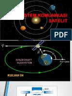 Komsat 04