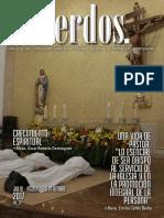 sacerdos-jul-ago-sept.pdf