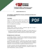 15. Guia Práctica Salud Mental 2015