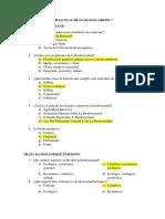 Cuestionario Eco (1)
