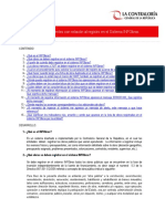 sistema-infobras.pdf