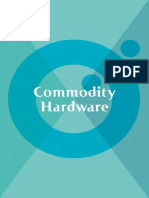 Octo Gdw Commodity Hardware