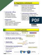 proteinas01.pdf