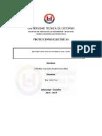 UNIVERSIDAD TÉCNICA DE COTOPAXI.docx