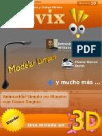 linvix-10.pdf