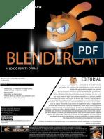 Revista_4edicio_Blendercat