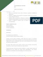 PS José Esquer - UT3