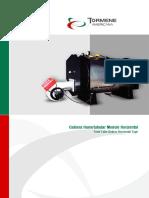 Calderas_Horizontales_Es-En.pdf