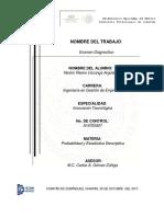 Nestor Uscanga ExamenDiagnostico