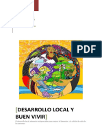 Propuesta de Agenda Dp.2017