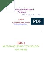 micromachining.pptx