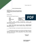34034_Format Surat Pengajuan Doping