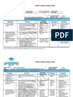 ActionPlan_Sample_12_15_2015.pdf