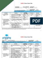 ActionPlan_Sample_12_15_2015.pdf