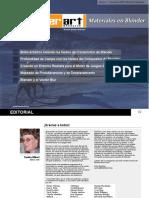Blender-Art-Magazine-7-Spanish.pdf