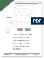 modelación mediante resorte analisis estructural 2