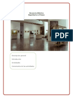 SecuenciadidacticaSeguridadenelMuseo.pdf