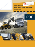 Construccion_Mineria_Catalogo_Samoa.pdf