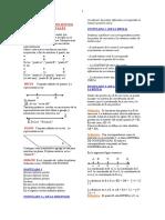 geometria-i1 (1).doc