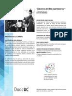 tecnico_en_mecanica_automotriz_y_autotronica.pdf