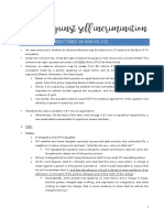 RASI mugs.pdf