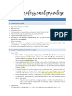 legal professional privilege.pdf