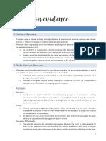 Opinion mugs.pdf