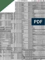 PC Tech Authority December 2014 | Windows 10 | Firefox