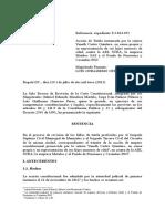 67._T-2013-N0432_28T-381405129_Sentencia_20130710