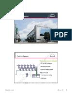 07. Fuel Oil System (Maj 2015)