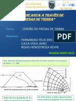 FLUJO-DE-AGUA-A-TRAVES-DE-PRESAS-DE-TIERRA.pdf