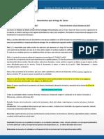 Lineamientos ModelosdeDiseñoyDesarrollodeEstrategiasInstruccionales 1733 2