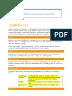 14_Convertir tabla a texto.docx