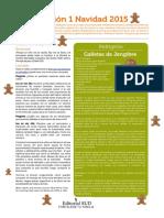 Lección 1 Navidad 2015.pdf