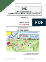 estimulacion-del-leguaje-oral-en-infantil-mila-serrano.pdf