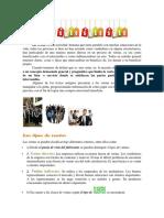 la_direccion_de_ventas.docx
