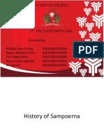 PT SAMPOERNA FIX.pptx