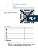 DESEMPEÑOS5 (1).pdf