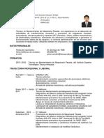 CURRICULUM VITAE JUNIOR CONDORI.pdf