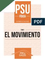 Fisica Libro 2017 01.RE.tapa