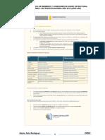 Instructivo Cuaderno de Ejercicios ILAFA