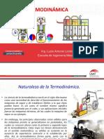 Introducción a la Termodinámica.pdf