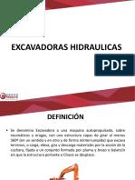206933071-EXCAVADORA-ppt