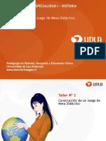 taller-nc2ba-2-construccic3b3n-de-un-juego-de-mesa-didc3a1ctico.pdf