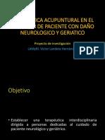 TERAPEUTICA ACUPUNTURAL EN EL CUIDADOR DE PACIENTE CON.pptx
