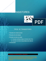 transistores-140102080218-phpapp02