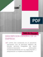 Centro Dos Corazones.pptx