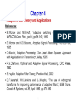 LMS-Algorithm-it6303_4.pdf