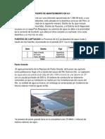 329466551-Fuente-de-Abastecimiento-en-Ilo.docx
